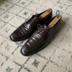 Cole Haan Nike Air men's dress shoes size 9.5